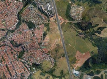 campinas-terreno-area-fazenda-santana-03-03-2021_08-46-11-0.jpg