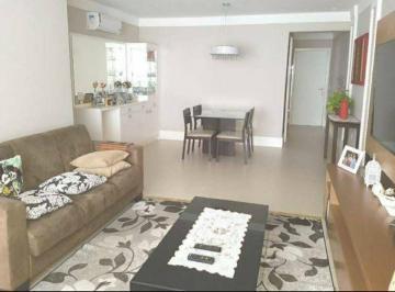 apartamento-para-venda-em-indaiatuba-vila-sfeir-dormitorios-suite-banheiros-vagas1614610340443gdouw.jpg