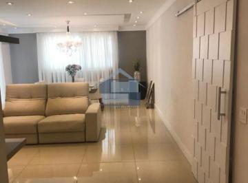 apartamento-quartos-para-venda-em-indaiatuba-vila-sfeir-dormitorios-suites-banheiros-vagas1614610401950wbfed.jpg