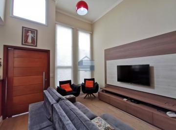 casa-em-condominio-para-venda-em-indaiatuba-condominio-vista-verde-dormitorios-suite-banheiros-vagas1614610412920chsmc.jpg