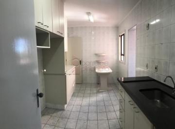 jundiai-apartamento-padrao-vila-das-hortencias-02-03-2021_23-17-04-2.jpg