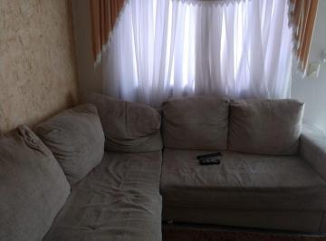 Casa · 128m² · 2 Quartos · 5 Vagas
