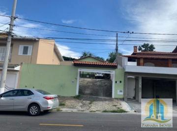 Casa · 106m² · 2 Quartos