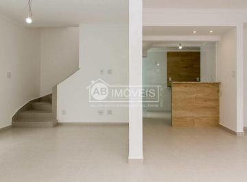 Casa · 105m² · 2 Quartos · 1 Vaga