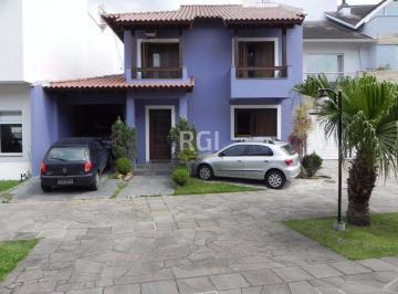 Casa · 200m² · 5 Quartos · 4 Vagas