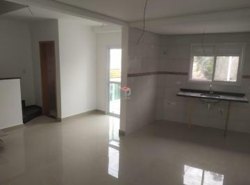 Casa · 87m² · 2 Quartos · 4 Vagas
