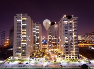 Apartamento · 197m² · 3 Quartos · 3 Vagas