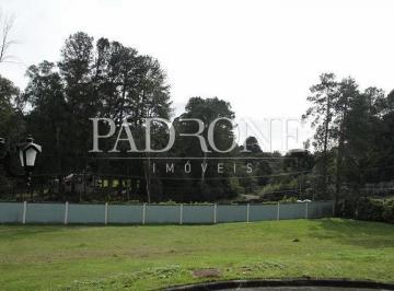 http://www.infocenterhost2.com.br/crm/fotosimovel/2036001/414367847-terreno-em-condominio-curitiba-santo-inacio.jpg