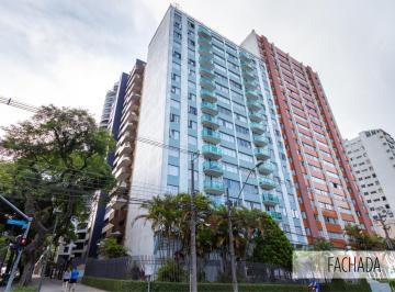 apartamento-i-quartos-i-m-i-ed-marambaia1614836672939xnyay.jpg