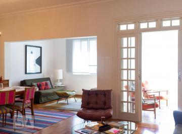 Apartamento · 160m² · 2 Quartos · 1 Vaga