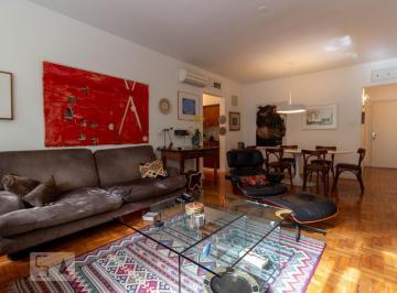 Apartamento · 99m² · 2 Quartos