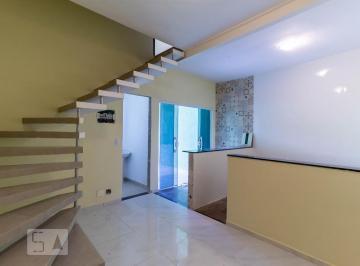 Casa · 125m² · 2 Quartos · 1 Vaga