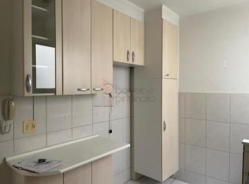 jundiai-apartamento-padrao-jardim-bonfiglioli-05-03-2021_15-23-57-6.jpg