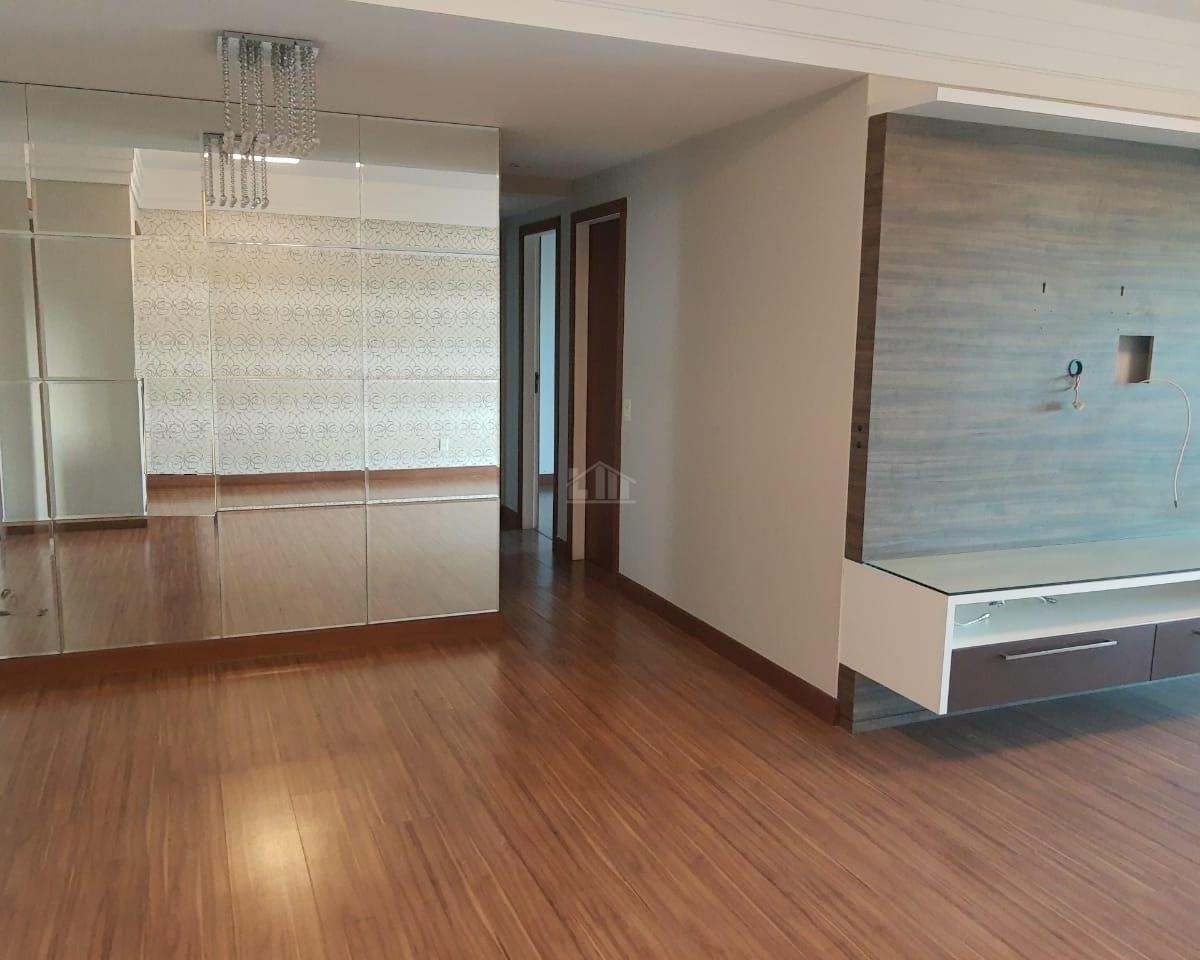 Apartamento 3 quartos com 110 m², 2 vagas de garagem em Barro Vermelho, Vitória/ES
