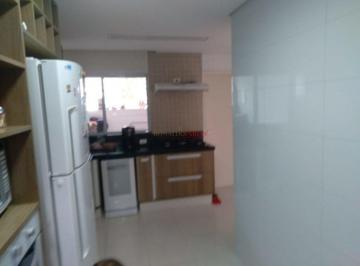 Casa · 150m² · 3 Quartos · 3 Vagas