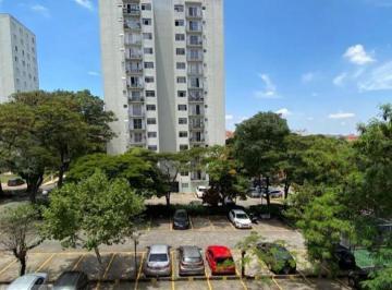 foto - São Paulo - Jardim Umarizal