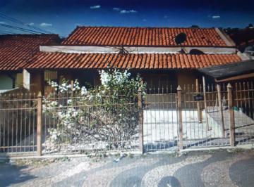 foto - Valinhos - Vila D'agostinho