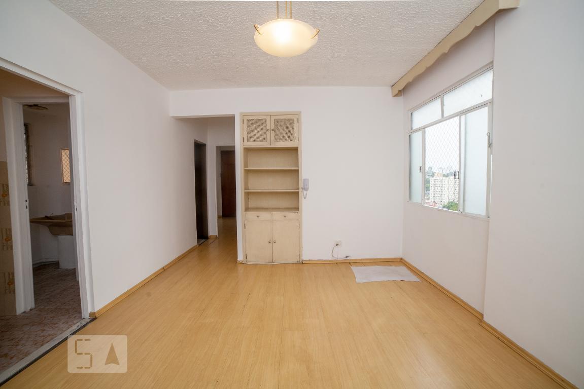Apartamento para Aluguel - São João Batista, 2 Quartos,  65 m² - Belo Horizonte