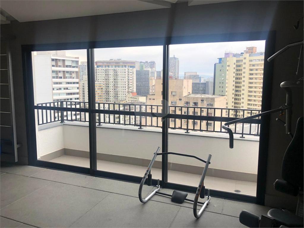 Apartamento com 2 dormitórios à venda na Bela Vista