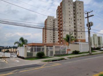 foto - Jundiaí - Jardim Tamoio