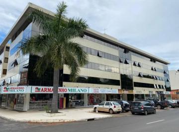 foto - Brasília - Asa Norte