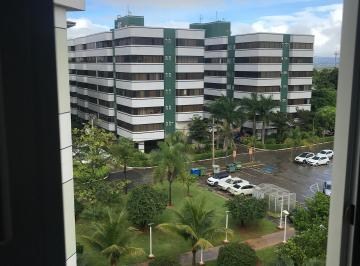 foto - Brasília -