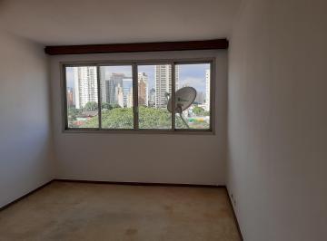 foto - São Paulo - Brooklin