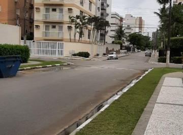 foto - Guarujá - Jardim das Conchas