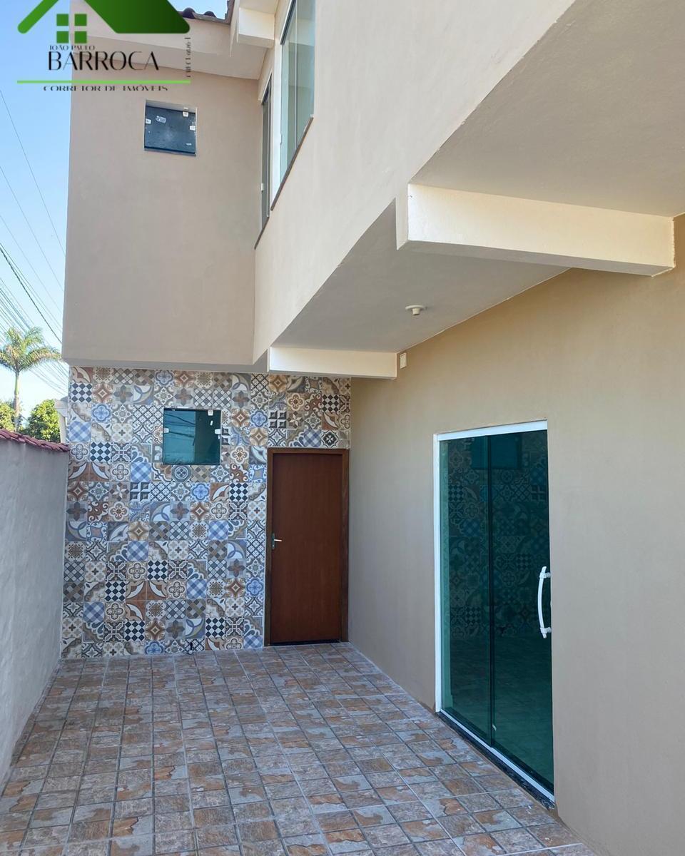 Vendo casa em interlagos 2