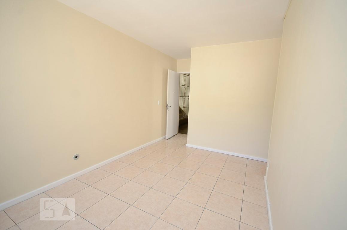 Apartamento para Aluguel - Santa Rosa, 2 Quartos,  59 m² - Niterói