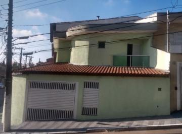 foto - Santo André - Vila Curuca