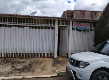 foto - Brasília - Setor L Norte