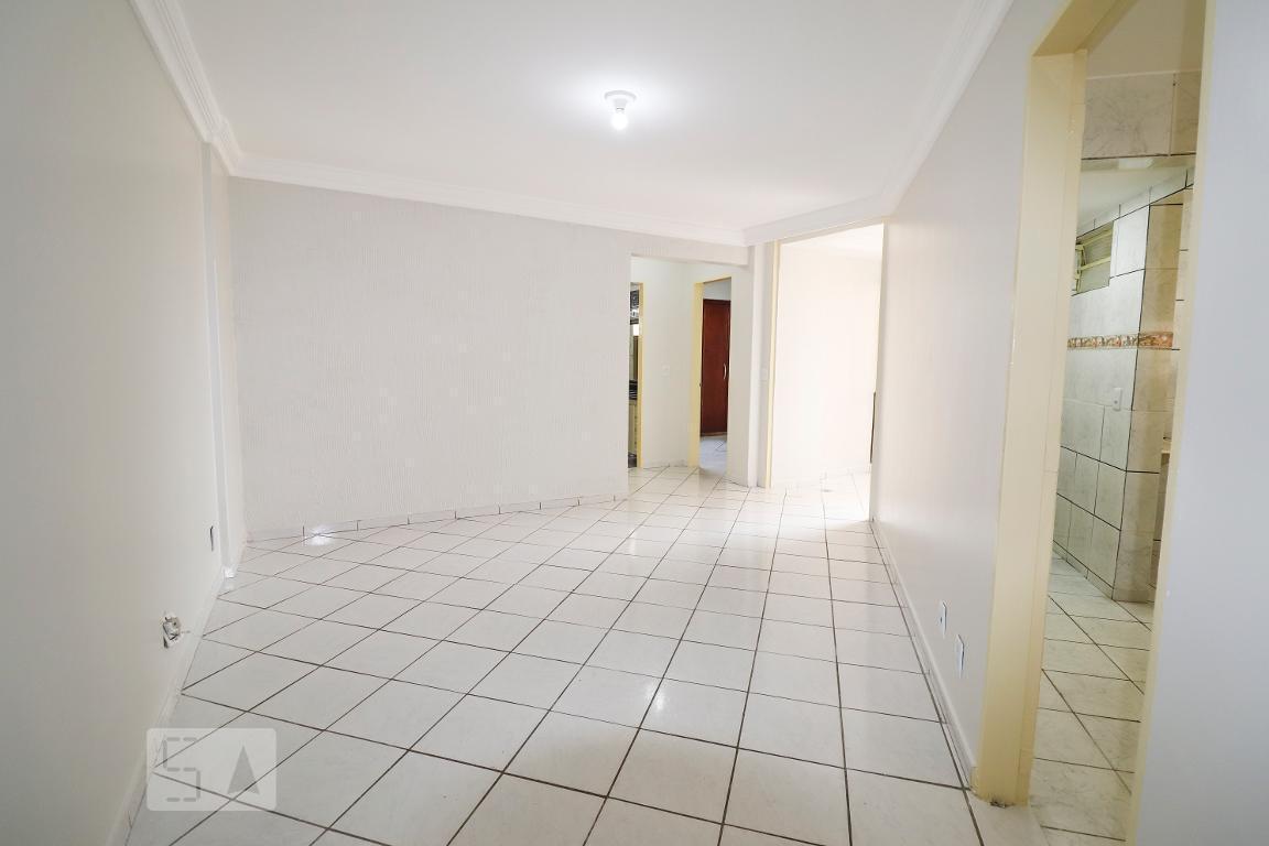 Apartamento para Aluguel - Vila Lucy, 2 Quartos,  61 m² - Goiânia