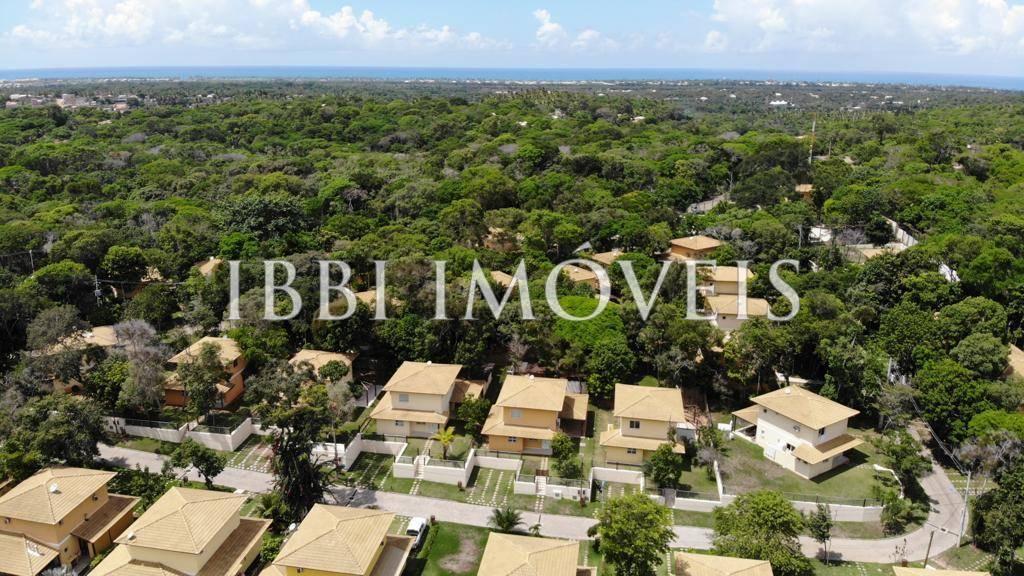 casa-em-condominio-com-area-verde-SAM0005-1618419767-1.jpg