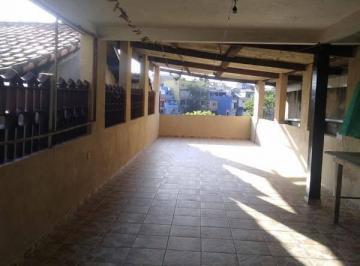 foto - Santo André - Jardim Vila Rica