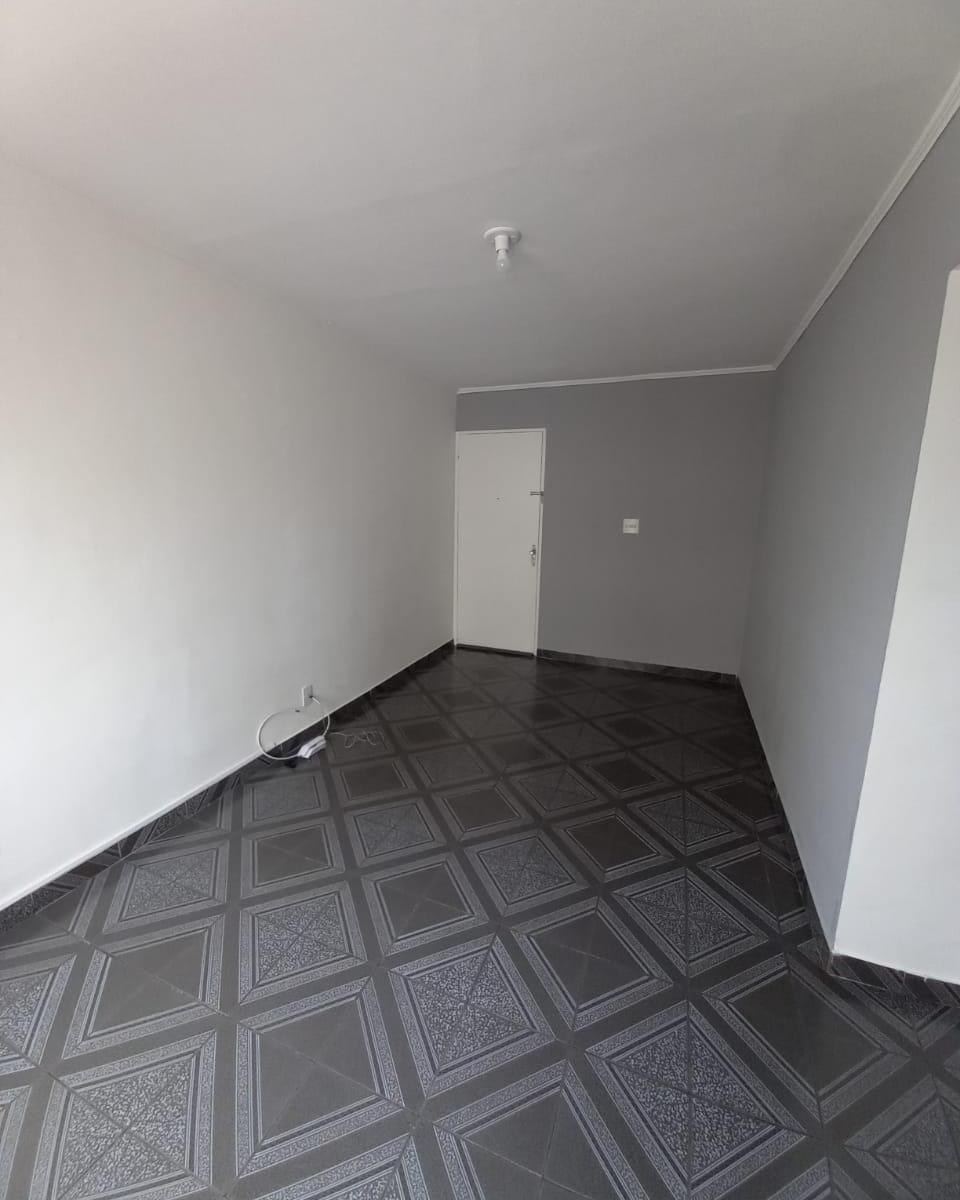 Alugo Apartamento com 02 dormitórios - 53 m² Freguesia do Ó