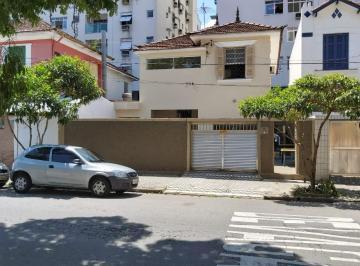 foto - Santos - Pompéia