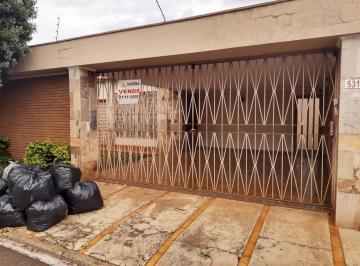 foto - Ribeirão Preto - Subsetor Norte - 1 (N-1)