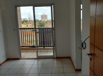 foto - Brasília - QS 115