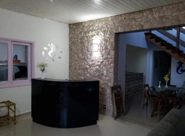 foto - Itanhaém - Cibratel I