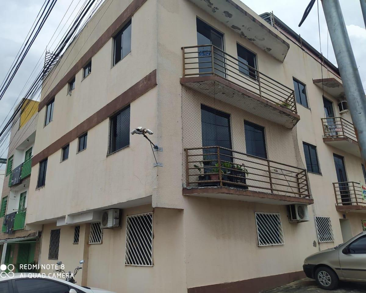 Lindo Apartamento na QRO Candangolândia (Oportunidade Única)