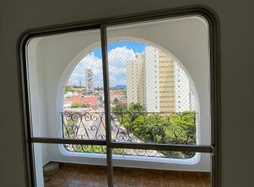 foto - São Paulo -