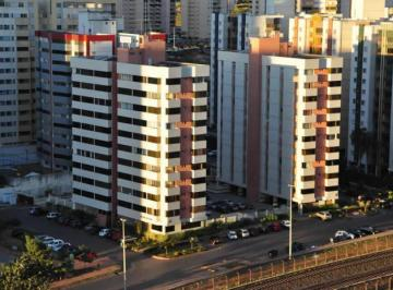foto - Brasília - Águas Claras