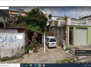 foto - São Paulo - Jardim das Vertentes