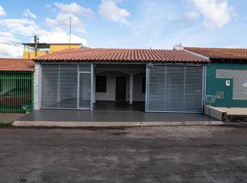 foto - Brasília - Setor M Norte
