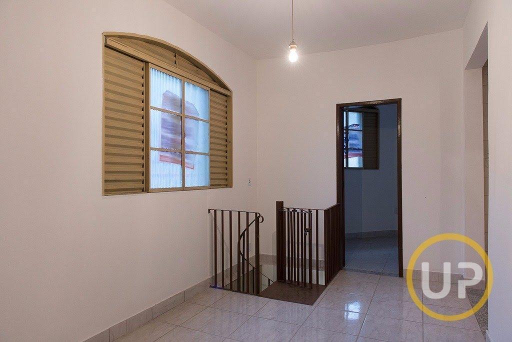 Sala Para 2 Ambientes da Casa