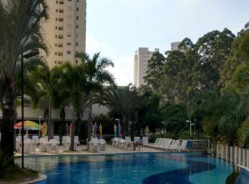 foto - Santana de Parnaíba -