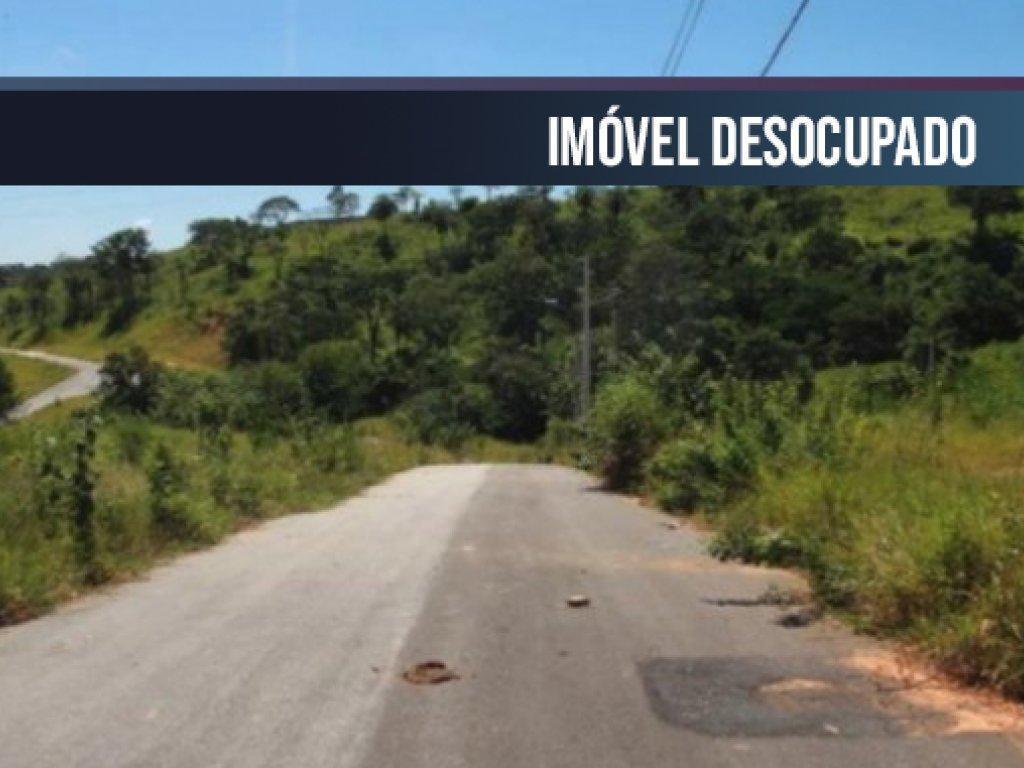 Terreno 512 m² (Lote 04) - Residencial Portal do Moinho - Sete Lagoas - MG - Foto [0]