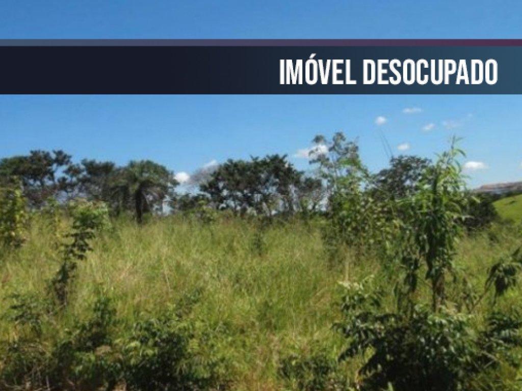 Terreno 500 m² (Lote 12) - Residencial Portal do Moinho - Sete Lagoas - MG - Foto [0]