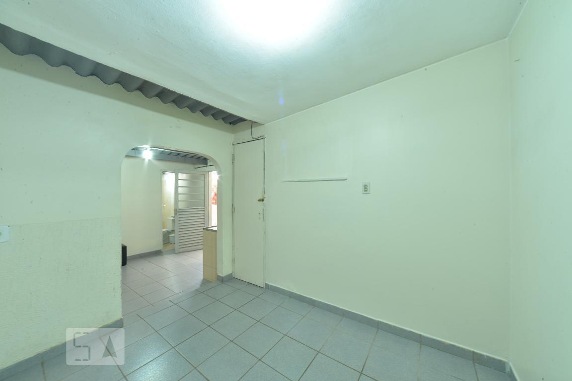Casa para Aluguel - Setor Sudoeste, 2 Quartos,  220 m² - Brasília